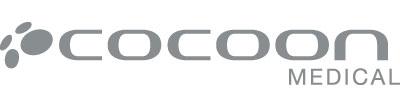 aesthetik-experten-partnermarken-cocoon
