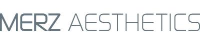 aesthetik-experten-partnermarken-merz-aesthetics