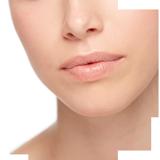lippenaufspritzung-hyaluron-icon-aesthetik-experten